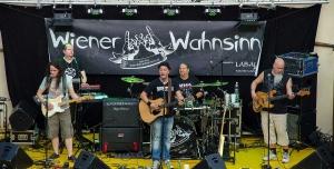 wiener-wahnsinn-003